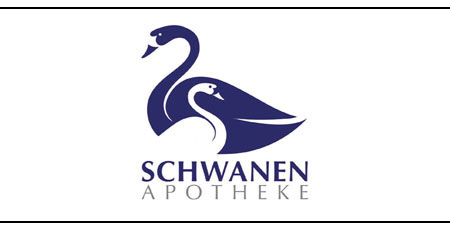 Anzeige Schwanen-Apotheke Bad Münstereifel