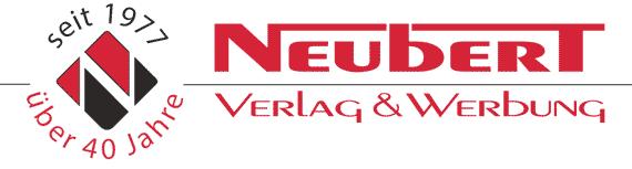 Neubert-Verlag & Werbung