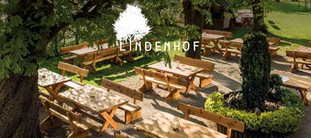 Banner Lindenhof Resort und Events GmbH